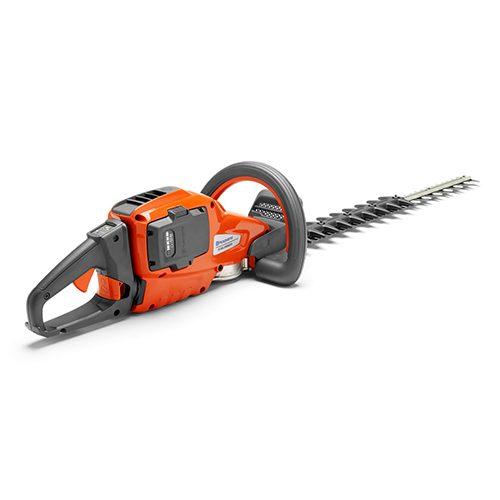 Husqvarna 390XP Chainsaw – Hunter Outdoor Equipment